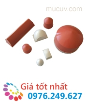 Đầu in tampon ( silicone pad printing) chất lượng cao